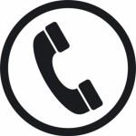 iconotelefono