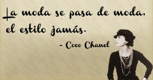 coco ch